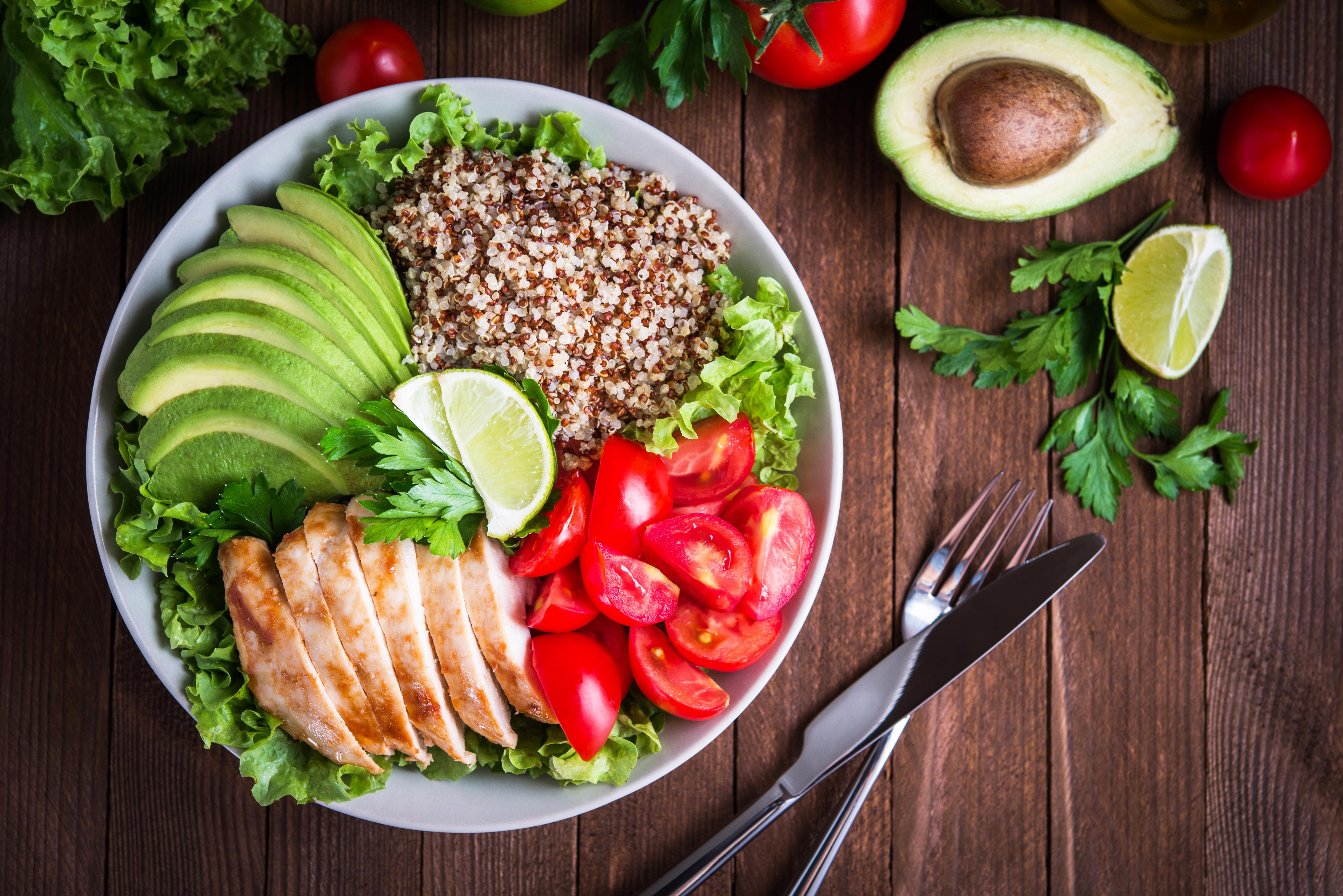 keto diet guide for beginners. ketogenic diet guide. keto diet plan